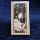 日本神話タロット祭 桐箱版