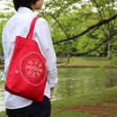 Yamato Energy Bag 009