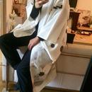 〈TUTAE〉Kimono2012