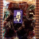 椎茸昆布(110g入り)佃煮