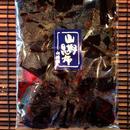 山椒こんぶ(110g入り)佃煮