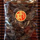 【メール便 送料無料】霜ふり椎茸 80g 佃煮