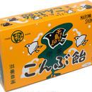 お徳用 こんぶ飴(まるわ千鳥印1kg入り)昆布飴