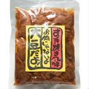 【メール便】お肉じゃないよ 大豆だよ! すき焼き 風味 200g入り お惣菜