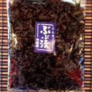 ぶぶ漬け(100g入り)佃煮