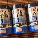 日間賀島 島のり(味付け48枚入り)3個セット