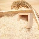 【有機・七分づき米】瑞花の合鴨米「長崎にこまる」(有機栽培)2kg