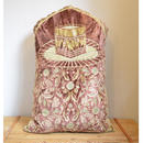 RUG CUSHION G (A prayer)