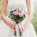女性向け結婚アフィリエイト「お見合い当日の会話テクニック」記事テンプレート!(1800文字)