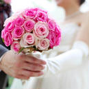 女性向け結婚アフィリエイト「婚活サービスを利用する方法」記事テンプレート集!(14200文字)
