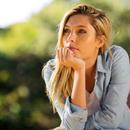 「性欲減退」に悩む女性のお悩み解消商品を販売するためのクッション記事3500文字!