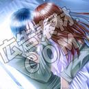 オタク女子/腐女子を強烈に引き寄せるメガネの医師スチル4(1枚絵)