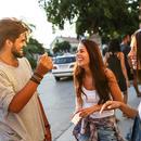 出会い系アフィリエイト「コミュ障が彼女を作る方法」記事テンプレート(4000文字)