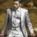 男性向け結婚アフィリエイト「婚活サービスのプロフィール作成法」記事テンプレ(3000文字)