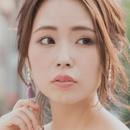 イクヨクルヨアフィリエイト記事(男性向け/1000文字)