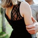 男性向け復縁アフィリエイト「大好きだた彼女と復縁するタイミング」(2100文字)