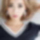 【出会い系アフィリエイト】女性との体験談/恋多き女編(ペラサイト・ブログ兼用3100文字)