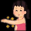 脱毛アフィリエイト【女性のワキ毛を脱毛する方法】記事テンプレート(ブログ・ペラサイト兼用/5100文字)
