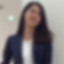 出会い系アフィリエイト体験談/新卒OL編(穴埋めテンプレート/4100文字)