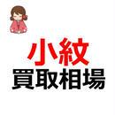 着物買取の相場「小紋」記事テンプレ(1000文字)