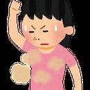女性向け体臭解消法「日常ケア・解消商品の選び方」記事テンレート集(4900文字)