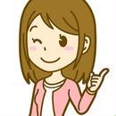 女性の体臭解消商品「16人分のクチコミ」記事のテンプレート(1500文字)
