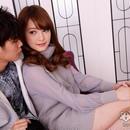 女性向け恋愛「年下彼と付き合う方法」(14000文字)
