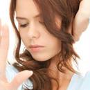 男性向けアフィリエイト「ハゲが女性に嫌われる理由」記事テンプレ(ペラサイト・ブログ・Youtube兼用/3200文字)