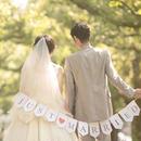女性向け結婚アフィリエイト「男性を感動させるプロポーズの受け方」記事テンプレート!(2000文字)