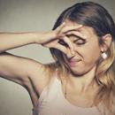 女性の体臭予防と解消法(4000文字)