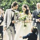 女性向け結婚アフィリエイト「婚活サイトを利用する方法」記事テンプレート!(4000文字)