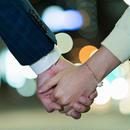 女性向け出会い系アフィリエイト「イクヨクルヨ」のレビュー記事テンプレート(1000文字)