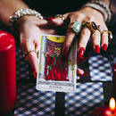電話占いアフィリエイト「霊感霊視に強い占いサイトランキング」記事テンプレート(ブログ・ペラサイト兼用/3600文字)