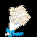 女性向け結婚アフィリエイト「マインド編」記事テンプレート集!(8000文字)