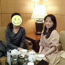 【 横浜 】  恋愛の悩みから解放されて、彼に1番愛される女性になるカウンセリング (90分)