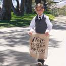 Here comes the Bride《送料込》