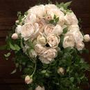 お花のオーダー