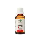 Panacea Pharma【パナセア・ファルマ】|イムネオール100/Immuneol100