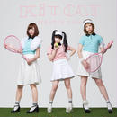 【CD】Kit Cat「SCRATCH YOU!」(初回・通常盤)