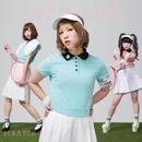 【CD】KitCat「SCRATCH YOU!」(初回限定・ジョゼ盤)