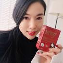 【3箱セット】高濃度高麗人参濃縮紅参エキス ROYAL RED G【180粒一粒当たり74円!】