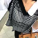 【ユヒャンオススメ】できる女の365日ニットシャツ!