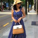 【8月3日迄限定価格】究極の夏の女王DRESS【ユヒャンおすすめ】