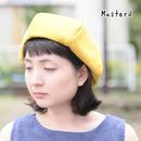 *goods*TOMORUKI×WA★トモルキ★Kokoti ベレー