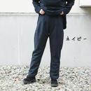 ※キャメルのみとなりまし!Kelen★ケレン★ 洗える綺麗目!ストレッチテーパードトラウザーパンツ Herve Wool(LKL18HPT13)