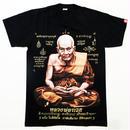 高僧Tシャツ ルアン・プー・トゥアット