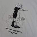 ディレクションズTシャツ/YRT645
