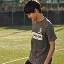 ヤスダプラTシャツ/YXY605