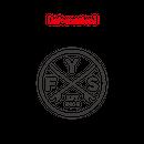 【information 利用規約】~ご購入前に必ずお読みください~