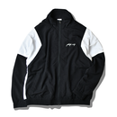 YouthFUL SURF Nylon Track Jacket【Black 】